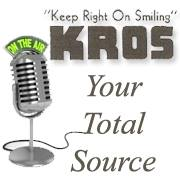 KROS Your Total Source