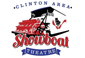 Clinton Showboat Theatre