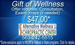 Gift of wellness 260x200 copy