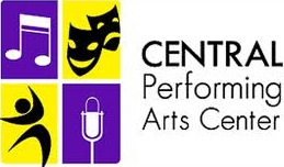 Central Arts Center Website