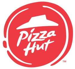 Pizza Hut on North 2nd Street