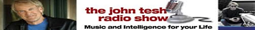 Intelligence for Your Life with John Tesh